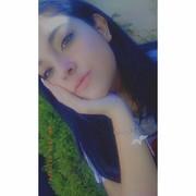 Yosse_o3's Profile Photo