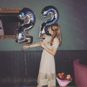 Ksiysha0724's Profile Photo