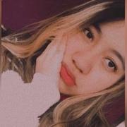 AlexandraPerez128's Profile Photo