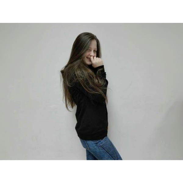 pati_0317's Profile Photo