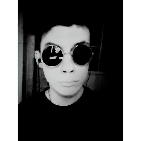 VBolinChanV's Profile Photo
