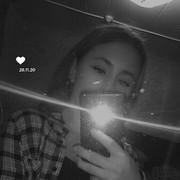 mascha38klas's Profile Photo