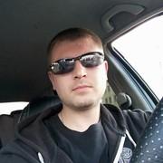 gentos052's Profile Photo