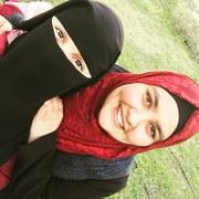 AlaaAhmad452's Profile Photo