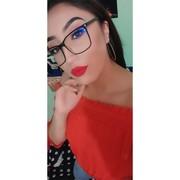 Britany_Moro's Profile Photo