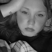 LikeAcelinee's Profile Photo