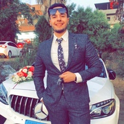 MohamedEldawansy's Profile Photo