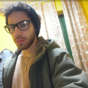 maurodistasi's Profile Photo