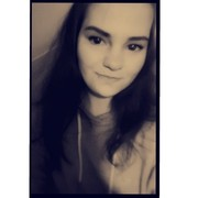 wilka123's Profile Photo