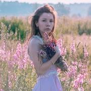 albinur_1996's Profile Photo