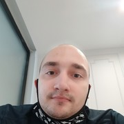 donny1131's Profile Photo