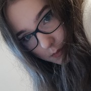 Saphinia98's Profile Photo