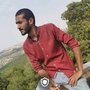 mohammadalmuthili's Profile Photo