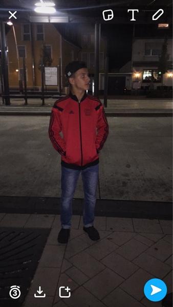 berkaygnyr's Profile Photo