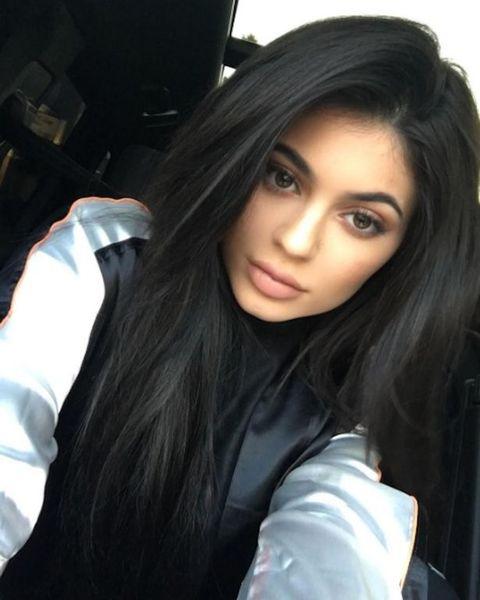 KalabasasKylie's Profile Photo