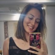 vicepatriciacity2961's Profile Photo