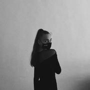 Sofiasergievaa's Profile Photo
