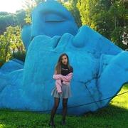 LolaMiller's Profile Photo
