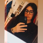 nataliapeluso42's Profile Photo