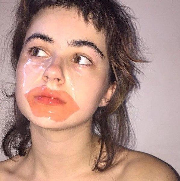 rottedrose's Profile Photo