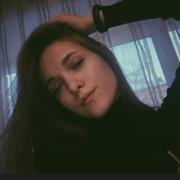 Nata_mandarin's Profile Photo