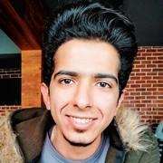 ahmeddesouky25's Profile Photo