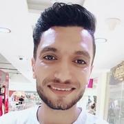 abdelrahman2215's Profile Photo