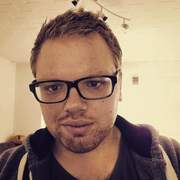 StrokeOfGenius's Profile Photo