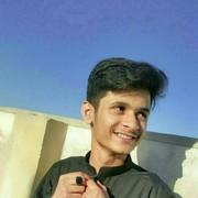 samiullah_'s Profile Photo