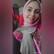 MOonyMamdouhh's Profile Photo