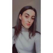 SonjaXhepa's Profile Photo