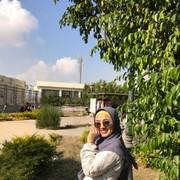 manarahmedmohamed15's Profile Photo
