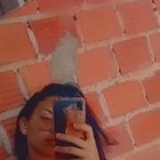 esterlinda742's Profile Photo