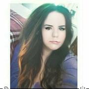 Alessiavilla's Profile Photo