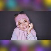 firdaberlinda's Profile Photo