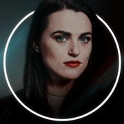 L3VITATING's Profile Photo