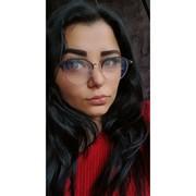 alleyezonme60's Profile Photo