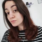 MeddyGravanteMalik's Profile Photo