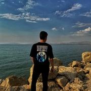 malikkarslan's Profile Photo