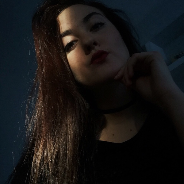 D_A_R_A_N_I's Profile Photo