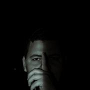 Kemo3017's Profile Photo