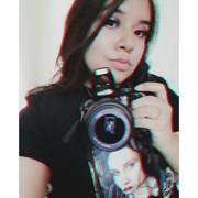 Mich_Alonso's Profile Photo