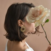 samarali909's Profile Photo
