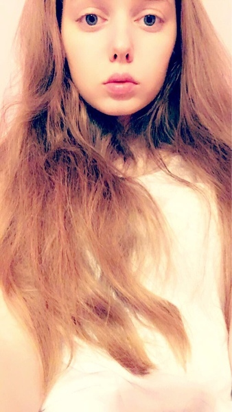 WeronikaKwiatkowska994's Profile Photo