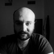mo3azfarooq's Profile Photo