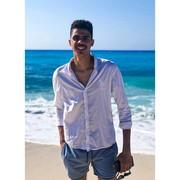 Elsayed72's Profile Photo