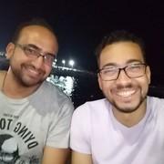 KhaledRM882's Profile Photo