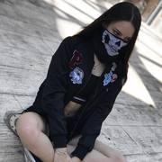 Esmerizyea's Profile Photo