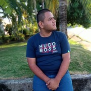 riangelluzardo's Profile Photo