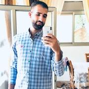 mohamedhassanahmadabu's Profile Photo